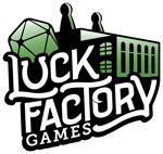 Luck Factory Games